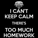 Warning These 5 Mistakes Will Destroy Your Homework Help 5 home work