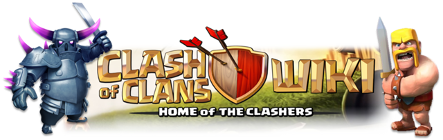 Clash Of Clans Gems Illimité coc-resources.org