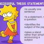 Powerful Ebook Writing – 5 Steps To Making A Profit Sucking Ebook – Help With A Thesis Statement Try At thesistiger com
